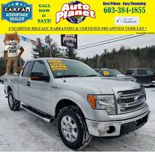 AUTO PLANET LLC, 197 MAST RD, GOFFSTOWN NH 03045 | Buy Sell Auto Mart Deliveries Minuteman Trucks Inc Used Chevrolet For Sale In Goffstown Nh Auto Planet Napa Autocare Nhiaa Dii Baseball Portsmouth Surge Into Final New Moore General Hospital Demolition Facebook Downed Utility Pole Closed Road Eight Hours Real Estate For Sale 47 Laurel 03045 Mls 4720921 40 Magnolia Drive 030452356 No One Injured As Mail Truck Goes Up Flames Londerry Nissan Center 278 Addison Road 2009 Avalanche Ltz