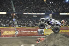 File:Monster Jam 2012 Allstate Arena Chicago (6866103513).jpg ... Monster Jam Announces Driver Changes For 2013 Season Truck Trend News At Us Bank Stadium My Bob Country Tickets And Game Schedules Goldstar 2019 Kickoff On Sept 18 Shriners Hospital Children Chicago Blog Best Of 2014 Youtube Giant Fun The Rise The Hot Wheels Trucks Rc Tech Events 2003 Intertional Model Hobby Expo From 10 Things To Do This Weekend Jan 2528 Wttw Filemonster 2012 Allstate Arena 6866100747jpg Pit Party Early Access Pass