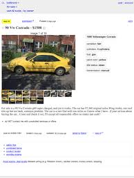 10 Shitty Websites That Are Still Better Than LionPATH - Craigslist ... Craigslist Ny Cars And Trucks Top Car Reviews 2019 20 Pickup Truck Sharing Startup Bungii Expands To Baltimore Technical Used Maryland Decent Dc For Sale Owner Wwwtopsimagescom Ford In Md For On Buyllsearch Washington New Updates Truck Rental Services Moving Help In Pockitship Wants Pick Up Your Next Purchase Imgenes De Va By Md Dating Sex Dating With Pretty Individuals Slhookupxbej Baltocraigslist