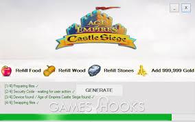 siege tool age of empires castle siege hack hooks hacks