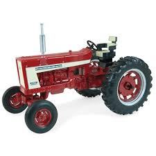Toys & Replicas - ShopCaseIH.com Big Bud Toys Versatile Farm Outback Toy Store Cusmfarmtoys Google Search Custom Farm Toy Displays And Die 64 Steiger Panther Iv 2009 National Show Tractor With Tractors Stock Photos Images Alamy Model Monday Week 188 Customs Display Journals Allis Chalmers Kubota Hay Baler Lincoln Pinterest Replicas Shopcaseihcom 16th Case 1070 Cab Ffa Logo 1394 Best Images On Toys 164 Pulling Trailer Big Farm Ih Puma 180 Dump Wagon