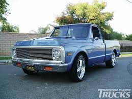 Chevy Trucks Warranty Useful 1970 Trucks 1970 Chevrolet Truck Front ... 1970 Chevrolet C10 Cst10 Matt Garrett Junkyard Find The Truth About Cars For Sale 2036731 Hemmings Motor News Pickup Truck Youtube Hot Rod Network Leaded Gas Classics Street 2016 Goodguys Nashville Nationals To 1972 Sale On Classiccarscom Gateway Classic 645dfw Panel Delivery W287 Indy 2012 Chevy Of The Year Late Finalist