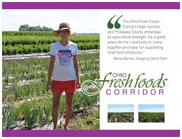 Dangling Carrot Farm | Ohio Fresh Foods Corridor Barnes Farm Junior On Twitter Just Look At The Joy Of Y3 Blog Gail Emms Kicks Off School Sports Week Brother Against Battle Sharpeville Turns 14 Iow Colemans Tales From A Dairy Farmers Wife By Jane Fmerbarnes Best 25 Mini Farm Ideas Pinterest Chicken Coops Tire Sales And Service In West Chesterfield New Hampshire Petes Ub True Florida Cattle For Sale 23290 Creek Hollow Y6 Day Two Isle Wight Orchards Highfield Park Trust Ropes Part 2