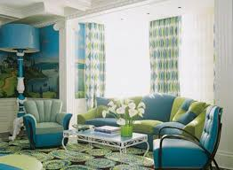 Modern Curtains For Living Room 2015 by Modern Colors For Living Room 2015 Refresh Your Living Environment