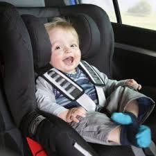 siege auto enfant obligatoire quatre sièges auto pour enfants non recommandés famili fr