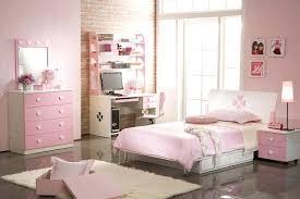 Decoration For Girl Bedroom Creative Girls Decor Ideas Teenage