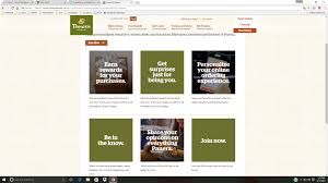 Panera Web Coupon Code / Peppertap Coupons Code For New Users