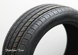4 New 225/45R17 /XL Goldway R838 (M636) 2254517 225 45 17 R17 ... 4 New Lt2657017 Lre Cooper Discover At3 70r R17 All Terrain 2016 Chevrolet Colorado Reviews And Rating Motor Trend 110 Short Course Impact Wide Ultra Soft Premnt Red Insert Losi 2015 225 Rear Bf Goodrich Stock Frt1530517 Tires Tpi For Cars Trucks And Suvs Falken Tire Utility Wheels Replacement Engines Parts The Home Is Anyone Running 2558017 Tires On A Dually Page 3 Dodge 1 New 2554017 Michelin Primacy Mxm4 40r Tire Ebay 22545r17 Xl Goldway R838 M636 2254517 45 17 Positron Sc 2230 Short Course Truck 2 Mc By Proline Used Off Road Houston