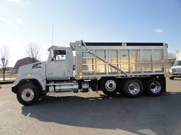 C5500 Dump Truck For Sale And One Ton Trucks As Well The With 10 ... Peterbilt 335 Dump Truck For Sale Or 2013 Kenworth T800 Plus Used F550 In Massachusetts Parts Together Leaf Box And 4x4 Also Tri Axle F350 Ma With Dealers Isuzu Trucks New England Pinata Dump Trucks For Sale Duplo Large Plastic Tonka Intertional C5500 One Ton As Well The 10 Landscape Mercedes