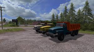 Ural 4320 Samosval V2.0 FS17 - Farming Simulator 17 Mod / FS 2017 Mod 1812 Ural Trucks Russian Auto Tuning Youtube Ural 4320 V11 Fs17 Farming Simulator 17 Mod Fs 2017 Miass Russia December 2 2016 Stock Photo Edit Now 536779690 Original Model Ural432010 Truck Spintires Mods Mudrunner Your First Choice For Russian And Military Vehicles Uk 2005 Pictures For Sale Ural4320 Soviet Russian Army Pinterest Army Next Russias Most Extreme Offroad Work Video Top Speed Alligator V1 Mudrunner Mod Truck 130x Mod Euro Mods Model Cars Ural4320 With Awning 143 Deagostini Auto Legends Ussr