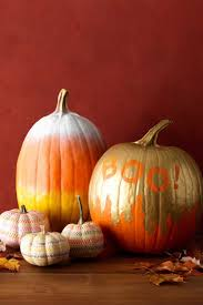 Dryer Vent Pumpkins by Best Paint For Pumpkins Peeinn Com