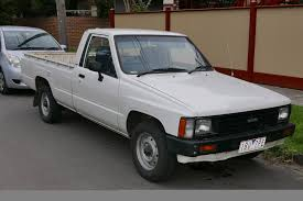 100 Toyota Truck Wiki The Best Redesign And Review Reviews