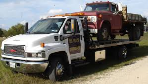 Maps.Google.com.Towing In San Antonio(210)845-3435 Phil Z Towing Towing And Recovery Tow Truck Lj Llc Phil Z Towing Flatbed San Anniotowing Servicepotranco 2017 Peterbilt 567 San Antonio Tx 122297586 New 2018 Nissan Titan Sv For Sale In How To Get Google Plus Page Verified Company Marketing Dennys Tx Service 24 Hour 1 Killed 2 Injured Crash Volving 18wheeler Tow Truck Driver Buys Pizza Immigrants Found Pantusa 17007 Sonoma Rdg Jobs San Antonio Tx Free Download Fleet Depot 78214 Chambofcmercecom Blog Center 22 Of 151 24x7 Texas