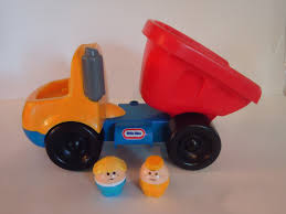 Little Tikes Little Tikes Dump Truck Vintage Imagination Find More Dumptruck Sandbox For Sale At Up To 90 Off Red And Yellow Plastic Haulers Buy Tikes Digger Dump Truck In Londerry County Monster Dirt Digger Big W Amazoncom Cozy Toys Games Preschool Pretend Play Hobbies Handle Donnie Diggers 2in1 Excavator Bluegray Vintage Little Tikes I80 Expressway Replacement Part