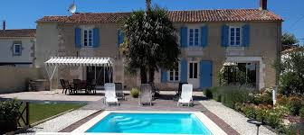 chambre d hote en vendee la tannerie chambres d hotes and gite bed and breakfast south
