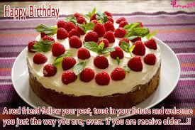 Happy Birthday Text Messages and Collection Hindi Shayari