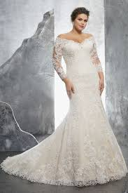 1 4 2018 Off The Shoulder Mermaid Tulle Wedding Dresses With Applique And Beads Sweep Train