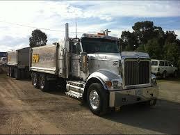 100 Hauling Jobs For Pickup Trucks Light Truck Light Truck