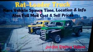 Truck Loader: Truck Loader Picture Truck Loader 4 Lvl 20 Is Hard Cool Math Games Youtube 2 Best Image Kusaboshicom Coolmath Picture Play Game Coloruid Coolmath Free Online Puzzle Games Game Tv Genre Online Front Www Com Coffee Drinker
