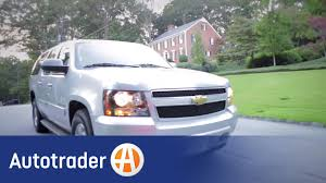 Chevrolet Suburban - SUV | Used Car Review | Autotrader - YouTube Used Citroen C4 Cars For Sale On Auto Trader Uk Autotrader For Android Apps Google Play Kia Rio 2011 Ford F150 Truck New Car Review Autotrader Youtube A Man Looks At The Website His Ipad Tablet Device Chevrolet Classics Autotraderca Automotive Dealer Wordpress Theme Camper Rvs Rvtradercom 2009 Dodge Ram 1500 4x4 Crew Cab Uk Trucks Tautotrader 28 Autoup10999 Honda Bm Sales Dealership In Surrey Bc V4n 1b2