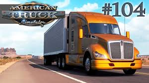 American Truck Simulator #104 - Assi Di Legno Da Spokane A Butte ... 2017 Service Truck Rodeo 31417 Spokane Aquifer Joint Board 844 W Cliff Dr Spokane Cliff House Condominiums 201827537 Arena Seating Chart Monster Map Seatgeek Food Palooza Home Facebook Piackplay A Delivery Of Hope Good Sports Man Killed In North Shooting Kxly Police Searching For Stolen Truck With Handgun Inside On Game Day Normally Packed Venues Feel Like A Ghost Town 1 Dead After Semi Hits School Bus Illinois Simulator Wiki Fandom Powered By Wikia City Council To Reconsider Refighting Equipment Funding