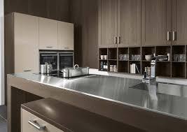 hans eisenring küchenbau der produktekatalog 2020 pdf free