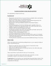 Cover Letter Examples For Writing Job 37 Luxury Writing A Cover