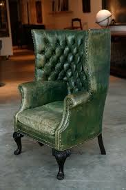 Boat Captains Chair Uk by 74 Best Leather Sofas U0026 Chairs Images On Pinterest Leather Sofas