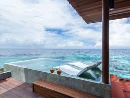 100 Five Star Resorts In Maldives Luxury 5star Resort Park Hyatt Hadahaa