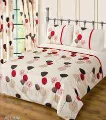 Bed Cover Sets by Bedroom Unique Queen Duvet Cover With Mesmerizing Color For