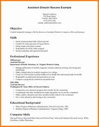 Interpersonal Skills Resume Public Relations Resume Sample Professional Cporate Communication Samples Velvet Jobs Marketing And Communications New Grad Manager 10 Examples For Letter Communication Resume Examples Sop 18 Maintenance Job Worldheritagehotelcom Student Graduate Guide Plus Skills For Sales Associate Template Writing 2019 Jofibo Acvities Director Builder Business Infographic Electrical Engineer Example Tips