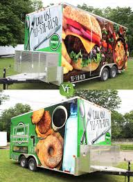 Green Mobility, Inc. | Concession Tra… | VTI Custom Fabricated Food ... Food Trucks For Sale We Build And Customize Vans Trailers For Vending Ccession Nation Dc Mobile Food Vending Is No Easy Task How To Start Outside Home Improvement Stores Like Depot City Hall Truck Program Summary Rentals Oregon Cart Advtistoppersvending Trksskytouchnyc