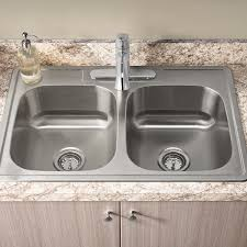 sinks amazing 33x22 kitchen sink 33x22 kitchen sink stainless