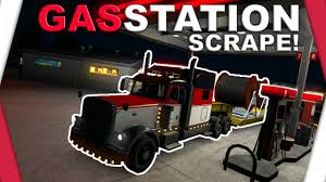 GAS STATION SCRAPE - OREGON DLC - ATS American Truck Sim - Part 3 ... Scs Softwares Blog April 2018 American Truck Simulator Triples Again T660h Coos Bay To Gas Station Scrape Oregon Dlc Ats Sim Part 3 Navy Legacy Ofa Trucker Oregon Mountain Patch Adjustable Hat Historical Society Charcoal White Mesh Rubber Tree Grain Trucking Morrow County Growers Lost For Days Hungry Trucker Never Touched His Load Of Steam Cd Key Pc Mac And Best Free Load Boards The Ultimate Guide Drivers Oregons Trucking Industry Seeing Shortage Truck Drivers News On