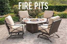 fire pits rc willey blog