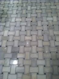 31 best bathroom renovations images on bathroom