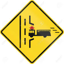 Warning Road Sign In Canada - Fire Truck Entrance On The Right ... Blank White Sign On A Truck For Advertising The Building Back Reflective Fire Trucks Street No Truck Or No Parking Sign Royalty Free Vector Image Warning Las Vegas Design 10x22 Billboard 8x16 Trucks Glass Coastalsignjeyshoreparsdumptruckvelegraphics03 Bucket Service Central Wraps Food 1620473 Stockunlimited Engine Flat Icon Transport And Vehicle 2005 Elliott H90r Crane Sale Mounted A 2006 Ford F750 Boom Ct Equipment Traders