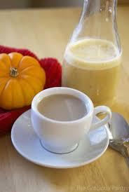 Mccormick Pumpkin Pie Spice Nutrition Facts by Clean Eating Pumpkin Pie Coffee Creamer Recipe