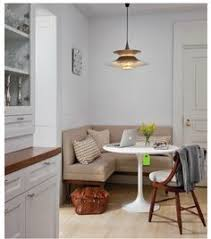 Corner Kitchen Booth Ideas by Built In Banquette Ideas Banquettes Corner Banquette And