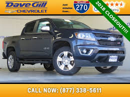 Dave Gill Chevrolet | Vehicles For Sale In Columbus, OH 43213 Mobile Food Mania Columbus Adventures Ricart Ford Is A Groveport Dealer And New Car Used Chevy Colorado For Sale Ohio 2019 20 Top Car Models 1992 Chevrolet Ck 1500 Series Stepside Silverado Stock 111058 For Taco Trucks In Where To Find Great Authentic Mexican Used Cars Oh Jersey Motors 1955 Pickup F100 L16713 Sale Near Arts Fest Burlesque Among List Of Things To Do This 1949 Dodge B50 102454 Detailing Auto Ram Lease Finance Offers Near 1985 Classiccarscom Cc1050095