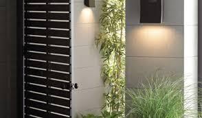 lighting stairway lighting stunning indoor wall light fixtures