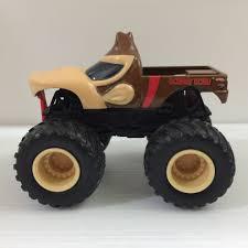 100 Donkey Kong Monster Truck Hot Wheels Jam Wwwtopsimagescom