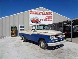 1959 Dodge D100 For Sale | ClassicCars.com | CC-1072466 1959 D100 Dodge Truck Photo Rouesetplus For Sale Classiccarscom Cc972499 File1959 2493420448jpg Wikimedia Commons Pickup Concord Ca Carbuffs 94520 24930442jpg 1957 700 Coe With A Load Of Dodges Car Haulers Little Mo Fast Effective Fire Fighter Hemmings Daily Sweptside T251 Kissimmee 2014 Dw Sale Near Cadillac Michigan 49601 2007 Used Ram 1500 Longbed At Ultimate Autosports Serving Stock 815589 Columbus