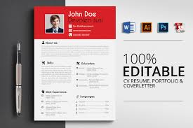 Ms Word CV Resume Template - Vsual Cvita Cv Resume Personal Portfolio Html Template 70 Welldesigned Examples For Your Inspiration Stylio Padfolioresume Folder Interviewlegal Document Organizer Business Card Holder With Lettersized Writing Pad Handsome Piano 30 Creative Templates To Land A New Job In Style How Make Own Blog Into A Dorm Ya Padfolio Women Interview For Legal Artist Sample Guide Genius Word Vsual Tyson Portfoliobusiness Pu Leather Storage Zippered Binder Phone Slot
