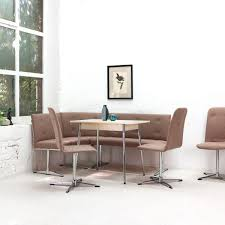 Glitz Corner Sofa Furniture Mill Outlet