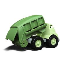 Green Toys Recycle Truck With Movable Recycling Bed & Open/Shut Rear ... Air Pump Garbage Truck Series Brands Products Www Dickie Toys From Tesco Recycling Waste With Lights Amazoncom Playmobil Green Games The Working Hammacher Schlemmer Toy Isolated On A White Background Stock Photo 15 Best For Kids June 2018 Top Amazon Sellers Fast Lane Light Sound R Us Australia Bruin Revvin Driven By Btat Mini Pocket 1 Surprise Cars Product Catalog Little Earth Nest Paw Patrol Rockys At John Lewis