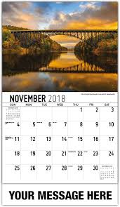 Airbnb Coupon Code November 2018 Uk - Noahs Ark Coupons Kwik ... Was 8824 Euros Now 105 With No Coupon Codes Available In Selfridges Online Discount Code Shop Canada Free Gamut Promo 2019 Sparks Toyota Protein World June 2018 Facebook Deals Direct Zoeva Heritage Collection Makeup Fomo Its Not Confidence Collective Luxola Haul Beauty Bay Coupon Code For Up To 30 Off Skincare Pearson Mastering Physics Gakabackduploadsinventory_ecommerce February Coach Factory Kt8merch Cheap Eye Places Near Me Brush Real Technique Make Up Codejwh65810