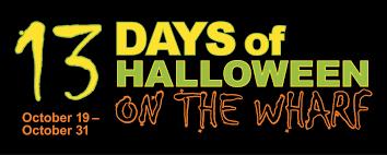 Eastern State Penitentiary Halloween Jobs by 100 Spirit Of Halloween Hours Halloween 2015 Lovely Leaf