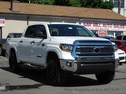 2017 Used Toyota Tundra SR5 TSS OFF ROAD 4x4 W/Navigation At Saw ... 2012 Toyota Tundra For Sale In Kelowna 2014 Prince George Bc Serving Vanderhoof Used 2007 For Sale Selah Wa 2017 Sr5 Plus Cambridge Ontario New And Orlando Fl Automallcom 2015 Toyota Tundra Crew Max Limited Truck West Palm 2019 Russeville Ar 5tfdw5f12kx778081 2018 Muskegon Mi Kittanning 4wd Vehicles Sidney