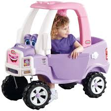 Little Tikes Cozy Truck Roze - Play Great First Toddler Car From Little Tikes Southern Mommas Toy Story We Drive The Supersized Cozy Coupe Auto Express Truck Swing And Play Princess The Warehouse Verkopopf With Eyes A Quick Reference For Restoration Princesscozytruck Fixed Up A Broken Cozy Coupe Truck To Look Like Military Jeep 9195 Ojcommerce Lt Side Backyard Fun
